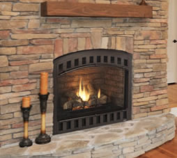 Fireplace Outlet Supply